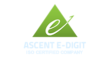 Ascent E Digit